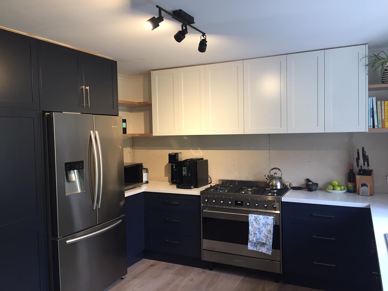 Mooroolbark - Residential